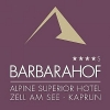 Alpen Wellness Hotel Barbarahof - Jungkoch (m/w)