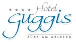 Hotel Guggis**** - Demichef de Rang (m/w)
