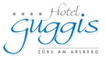 Hotel Guggis**** - Rezeptionist/in