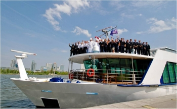 sea chefs Human Resources Services GmbH - Restaurant / Bar