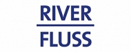 sea chefs Human Resources Services GmbH -  Friseur / Masseur w/m