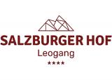 Salzburger Hof Leogang  - Gardemanger