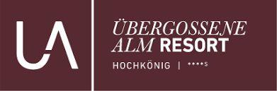 Übergossene Alm Resort - Commis de Rang
