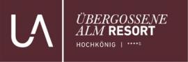 Alois Burgschwaiger GesmbH. - Übergossene Alm Resort - Dienten am Hochkönig
