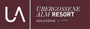 Übergossene Alm Resort - Kinderbetreuung