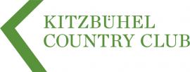 Kitzbühel Country Club GmbH - Reith bei Kitzbühel