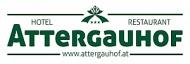 Attergauhof - Kellner mit Inkasso (m/w)