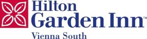 Hilton Garden Inn Vienna South - Reservation / Meeting & Event Coordinator