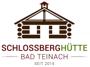 Hotel Therme Bad Teinach - Mitarbeiter (m/w/d) im Service