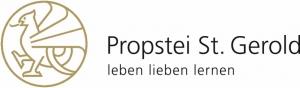 Propstei Sankt Gerold - Leitende Empfangsmitarbeiter (w/m)
