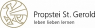 Propstei Sankt Gerold - Rezeption