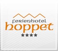 Ferienhotel Hoppet - Servicekraft (m/w)