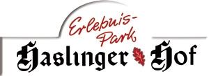 Haslinger Hof - Restaurant-Leitung (m/w)