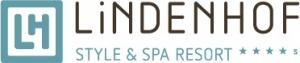DolceVita Hotel Lindenhof Style & Spa Resort - Commis Patissier (m/w)