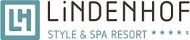 DolceVita Hotel Lindenhof Style & Spa Resort - Lehrling im 2.Jahr Patissier (m/w)
