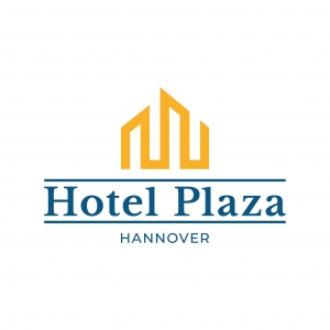 Hotel Plaza Hannover - Empfangsmitarbeiter