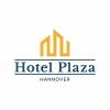 Hotel Plaza Hannover - Shiftleader Empfang