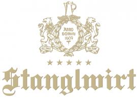 Bio- und Wellnessresort Stanglwirt - Lehrling Hotelkauffrau/-mann