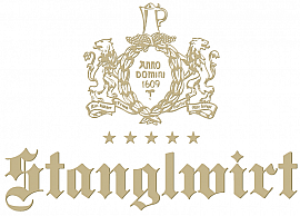 Bio- und Wellnessresort Stanglwirt - Lehrling Bürokauffrau/-mann