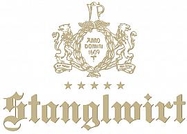 Bio- und Wellnessresort Stanglwirt - Spa Rezeptionist