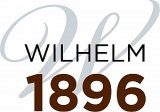 Wilhelm 1896 - Thekenkraft