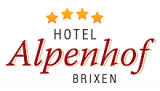 Hotel Alpenhof Brixen  - Jungkoch