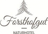Hotel Forsthofgut - Chef de Rang (m/w) Fine Dining Restaurant
