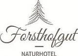 Hotel Forsthofgut - Jungkoch (m/w)