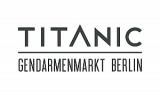 TITANIC Gendarmenmarkt Berlin - Bartender (m/w)