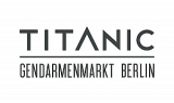 TITANIC Gendarmenmarkt Berlin - Cluster Director Human Resources (m/w)
