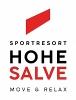 Sportresort HOHE SALVE - MOVE & RELAX - Patissier