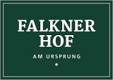 Hotel Falknerhof - Masseurin