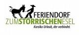 Feriendorf zum störrischen Esel - Mitarbeiter Service (m/w)