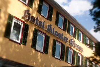 Hotel Kloster Hirsau - Sous Chef