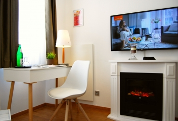 RHK Hotelgesellschaft mbH - Front-Office