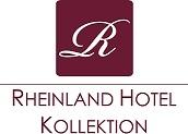 RHK Hotelgesellschaft mbH - Köln_ Guest Service & Reservation Agent (m/w)