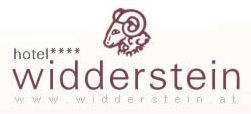 Hotel Widderstein**** - Zimmermädchen/-bursch