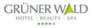 Hotel Grüner Wald****s - KosmetikerIn