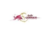 Restaurant Bulls´ Corner - Abwäscher