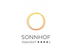 Sonnhof Alpendorf - Küchenchef