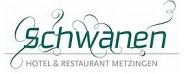 Hotel-Restaurant Schwanen - Hausdamenassistent (m/w)