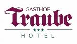 Hotel-Gasthof Traube - Serviererin