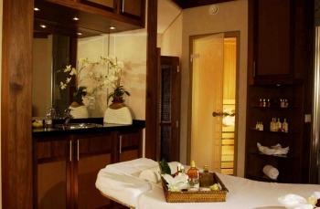 Best Western Premier Castanea Resort Hotel - SPA & Entertainment