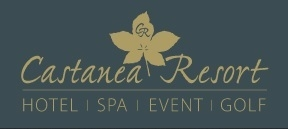 Best Western Premier Castanea Resort Hotel - Kosmetiker (m/w/d)
