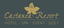 Best Western Premier Castanea Resort Hotel e. K. Inhaber: Rainer Adank - Adendorf