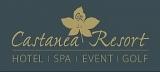 Best Western Premier Castanea Resort Hotel - Koch