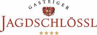 Hotel Gasteiger Jagdschlössl - Chef Entremetier (m/w)