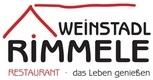 Restaurant Weinstadl Rimmele - Chef de Partie Entremetier (m/w)