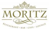 Restaurant Moritz - Küchen- und Servicemannschaft