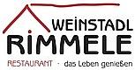 Restaurant Weinstadl Rimmele - Koch (m/w)